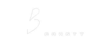 Brevard_County_Logo