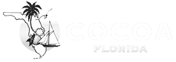 City_of_Cocoa_Wh_Logo