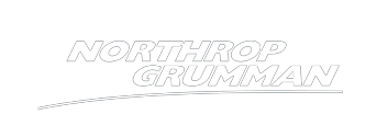 Northrup_Grumman_Wh_Logo