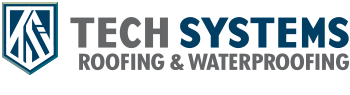 Tech_Systems