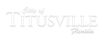 city_of_titusville_wh_logo